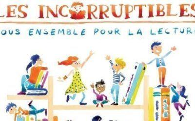 Prix des Incorruptibles 6e – 5e